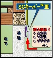 SCキーパータイプⅢ.jpg